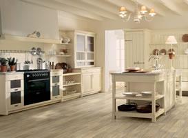 Magasin de vente de carrelages et fa ences pour les cuisines - Peinture pour carrelage cuisine castorama ...